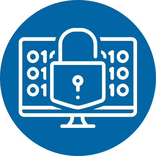 decryption services in st. louis mo